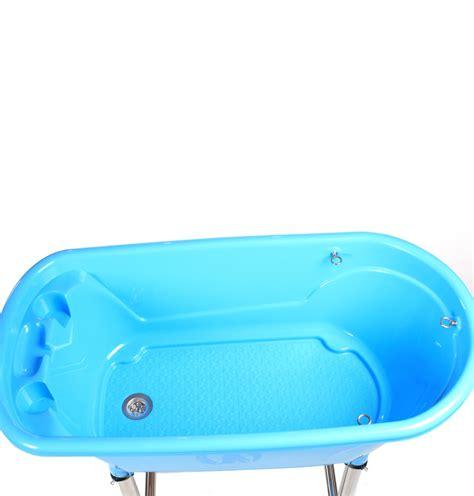 kleidung für französische bulldoggen hundefriseur bad katze badewanne pedigroom professionell haustier ebay