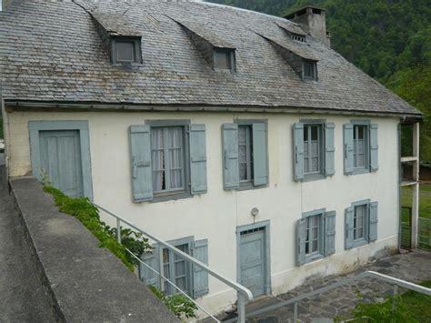 chambres d hotes loudenvielle gîte à avajan région lary néouvielle vallée du