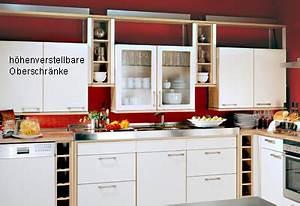 Alno Küchenschränke Einzeln : k chenschr nke einzeln zusammenstellen erstaunlich ~ Michelbontemps.com Haus und Dekorationen