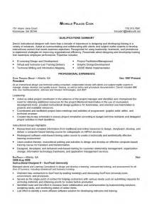 sle of prep cook resume cook resume v07