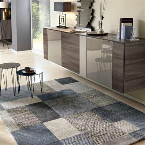 tappeti moderni tappeti per tutti i gusti sumisura fabbrica arredamenti