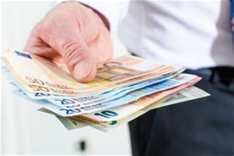 limites des paiements en esp 232 ces annic selo