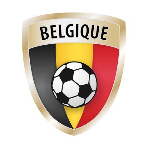 stickers cuisine belgique stickers et autocollants voiture sticker drapeau avec le