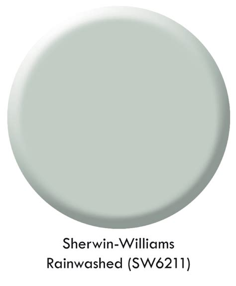 rainwashed paint color that elusive paint color designers faves