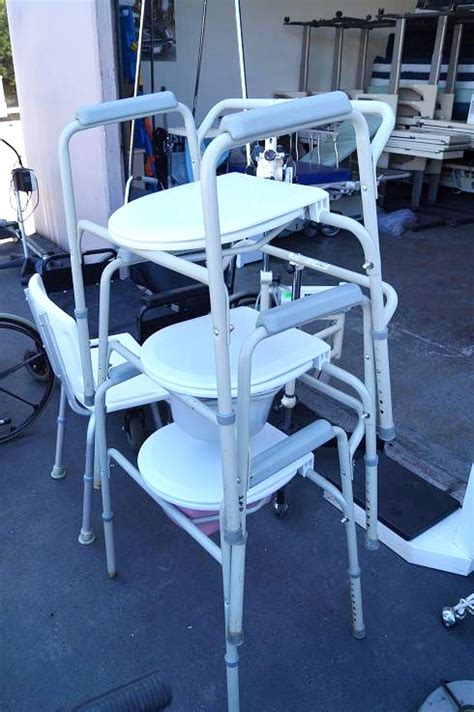 used hospital bed table for sale used hospital chairs for sale sofa furniture kitchen