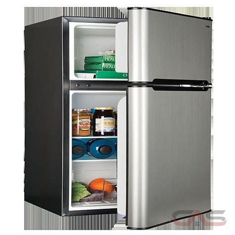 hctgsv haier refrigerator canada  price reviews  specs toronto ottawa montreal