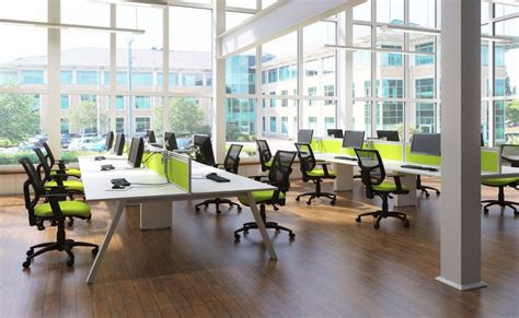 Office Desk Trends by Top 5 Office Design Trends Office Changes