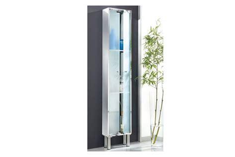 Kleine Badezimmer Hängeschränke by H 228 Ngeschrank Bad Schmal Bestseller Shop F 252 R M 246 Bel Und