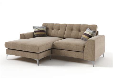 canapé d angle 2 places canapé qui pele meuble et déco