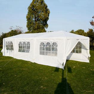 ce compass ptytentftwht outdoor  party wedding tent canopy pavilion catering