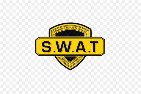 Special Weapons & Tactics (swat)