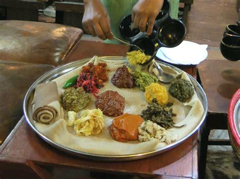 cucina eritrea incontro con la cucina eritrea lo zighin 236 eritrei in ticino