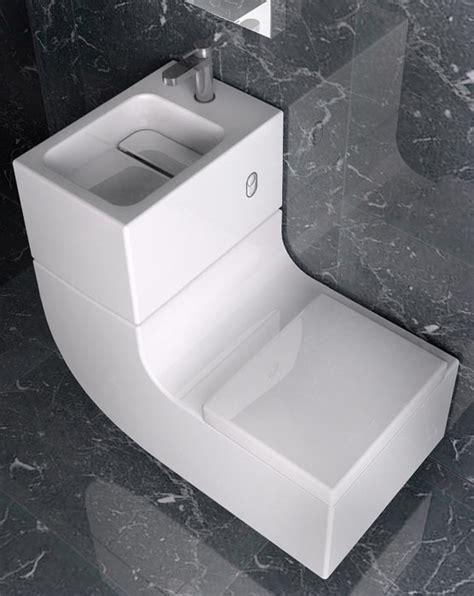 wc mit waschbecken w w kombiniert waschbecken und wc washbasin mit watercloset