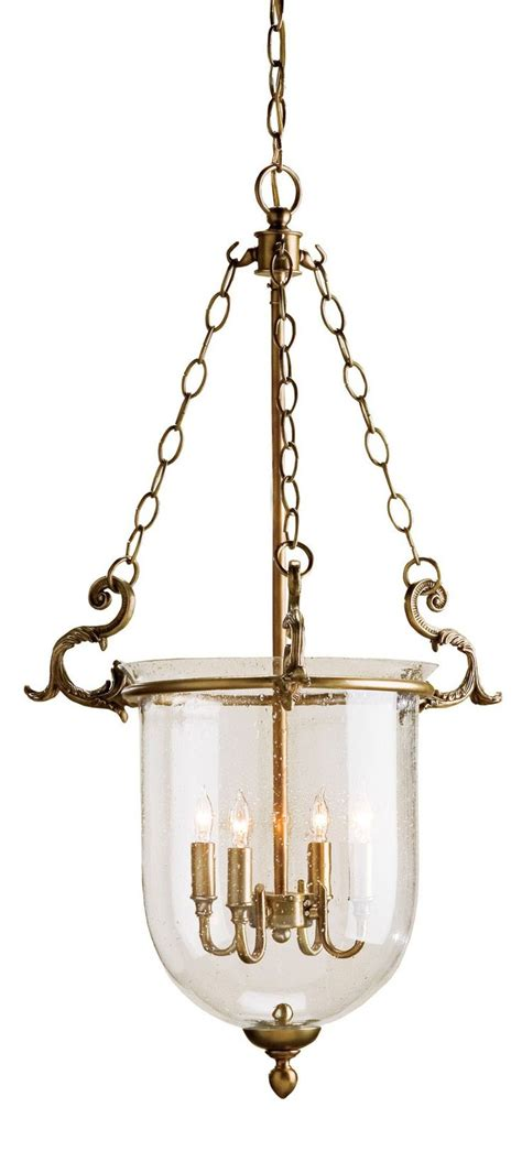 25 best ideas about traditional pendant lighting on