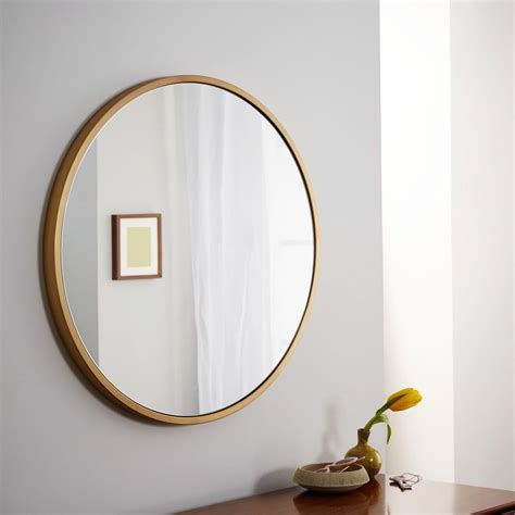 outdoor cushions for sale metal framed wall mirror antique brass