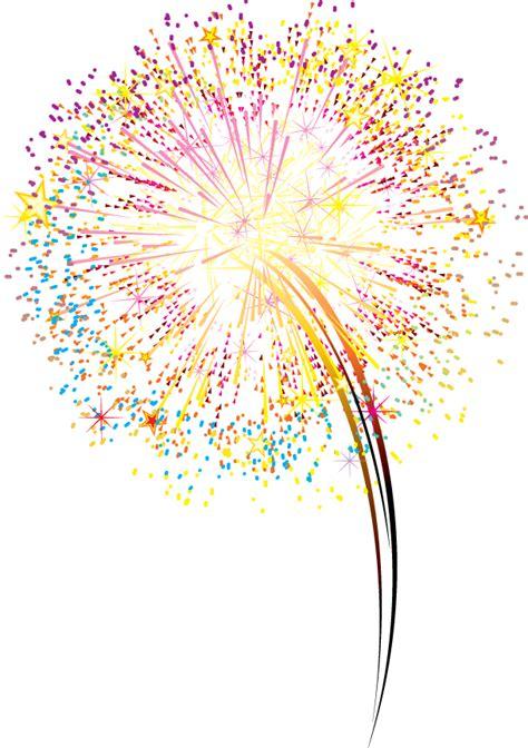 masadafile firework  kembang api  year