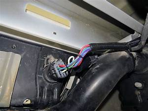 Custom Fit Vehicle Wiring For 2012 Dodge Ram Pickup