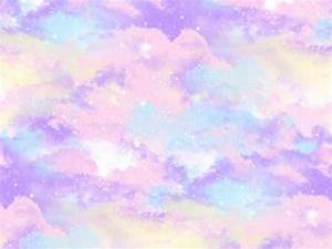Download Cotton Candy wallpapers to your cell phone ...