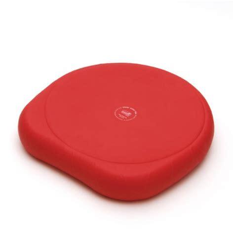 siege gonflable sitfit plus coussin gonflable ergonomique efficace pour