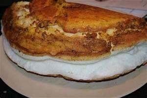 Omelette Mere Poulard : omelette fa on m re poulard voir ~ Melissatoandfro.com Idées de Décoration