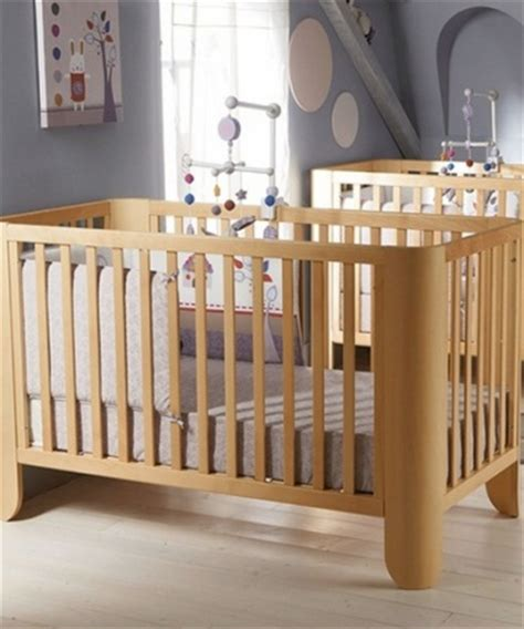 vertbaudet chambre b awesome vertbaudet chambre bebe contemporary awesome