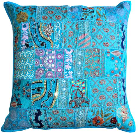 large decorative pillows 24x24 quot large decorative throw pillows for