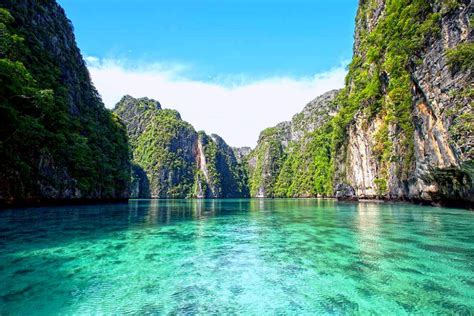 top       phuket honeymoon  wedding vow