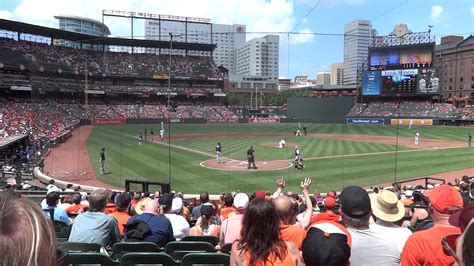 orioles promotions  schedule giveaway games