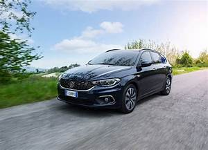 Fiat Tipo 2018 : 2018 fiat tipo station wagon price in usa new suv price ~ Medecine-chirurgie-esthetiques.com Avis de Voitures