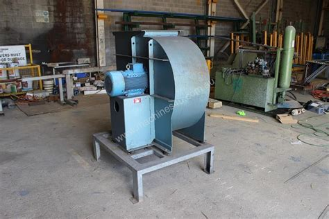 how to size exhaust fans industrial used 2007 aerotech fans mvz270 10 industrial exhaust fans