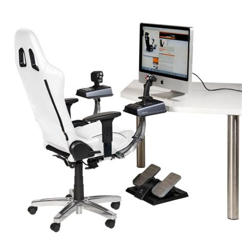 Playseat Elite Office Chair by Playseat 174 Office Chair Wit Kantooraccessoires Office