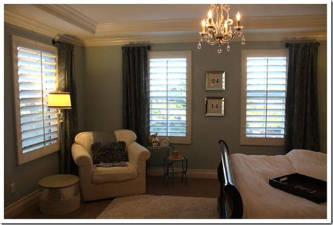 wide selections of half curtain rod homesfeed