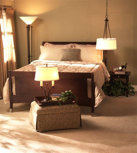 bedroom ceiling lighting ideas bedroom light ideas d s furniture