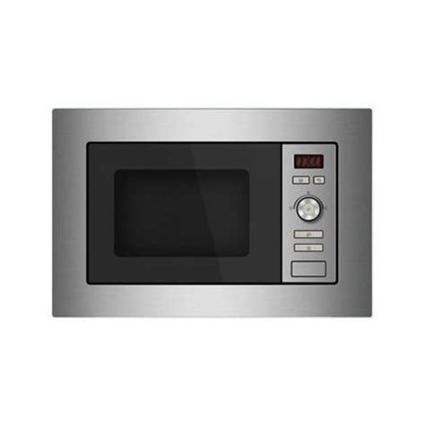 cabinet depth microwave oven built in microwave depth 100 whirlpool gold microwave