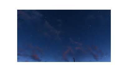Texture Fallout Overhaul Stars Skyrim Textures Mods
