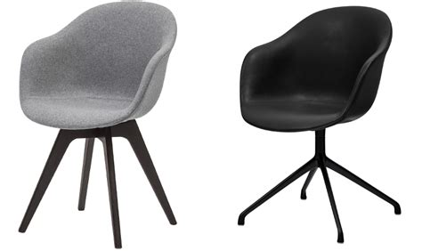 adelaide dining chairs boconcept furniture nsw