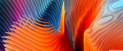 Abstract Desktop Wallpaper Hd 4k by Apple Abstract 4k Hd Desktop Wallpaper For Wide Ultra