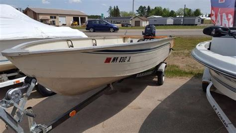 Ultracraft Boats by Ultracraft Boats For Sale In United States Boats