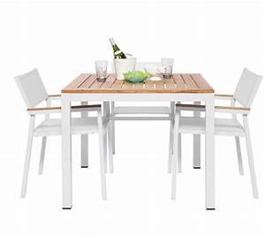 Gartentisch Mit Stühlen : gartentisch und st hle bestseller shop mit top marken ~ A.2002-acura-tl-radio.info Haus und Dekorationen