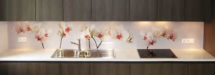 installing backsplash in kitchen our pimped kitchens section shows you our splashback