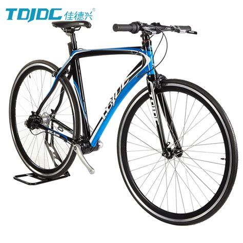 fahrrad mit kardanantrieb gro 223 handel rennrad 26 zoll kaufen sie die besten rennrad