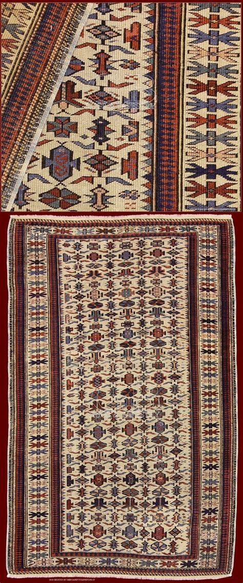 carpet tappeti pin de gb rugs tappeti e arazzi en antique caucasian rugs