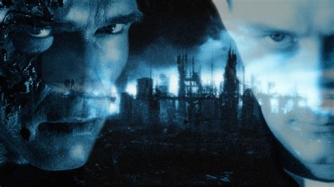 terminator  judgment day  hd windows wallpapers
