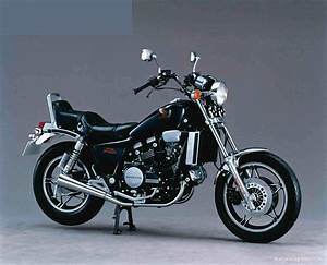 Honda Shadow 750 Fiche Technique : honda vf 750 s c 1982 1985 l av nement du v4 ~ Medecine-chirurgie-esthetiques.com Avis de Voitures