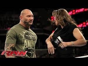 Batista :: VideoLike