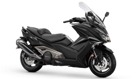 top  maxi scooters auto trader uk