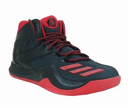 Rose 773 Adidas Scarlet Mid Manelsanchez Bulls
