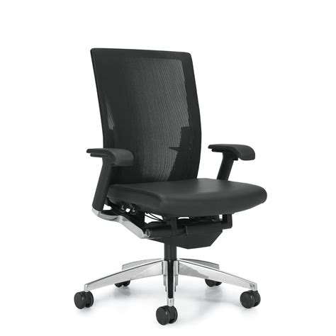 global furniture task office chair seating chair virginia maryland dc task chairs 28947