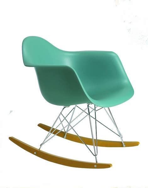 rocking chair fauteuils 224 bascule galerie photos de