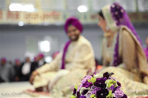14905 cosmin danila punjabi wedding photography 2015 cosmin danila punjabi wedding photography 2015 17788